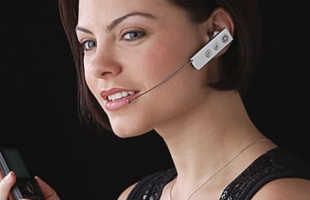 bluetooth-headset-main_185930