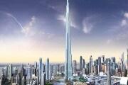 burj-dubai-worlds-tallest_185143