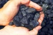 carbone-619_181548