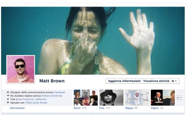 facebook-timeline-italia_215988