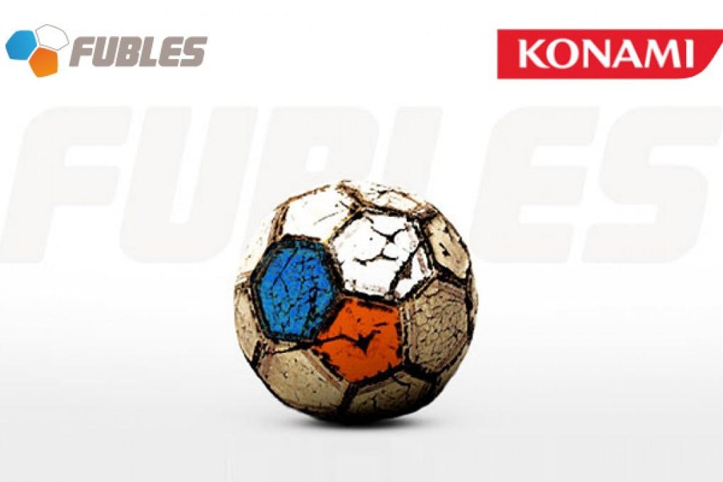 Torneo di calcio 'Dual Soccer' tra virtuale e reale