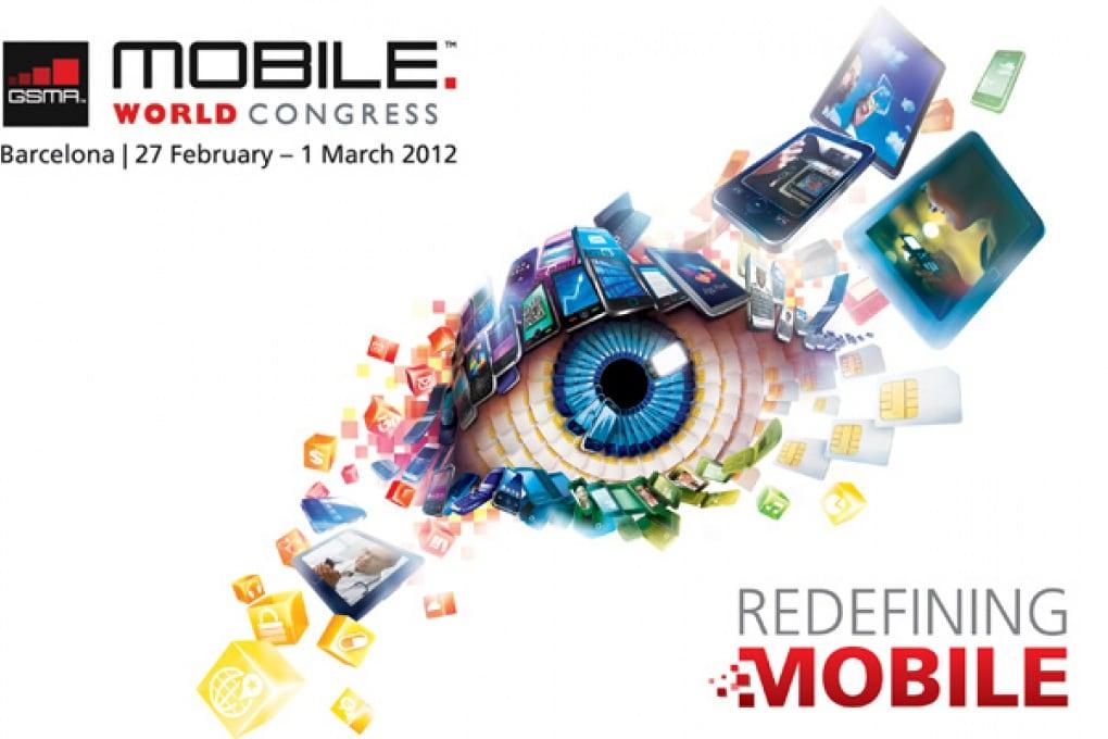 Mobile World Congress 2012: tutte le novità!