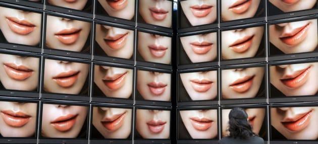 La pubblicità che ti spia e indovina le tue reazioni