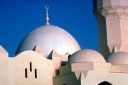 saudi-corniche-moschea_180349