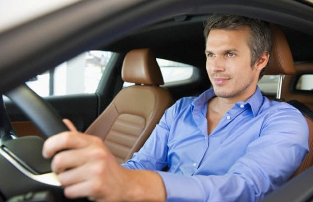 sedile-antifurto-riconosce-guidatore_217188