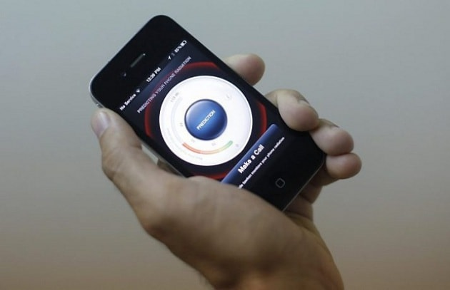 Steve Jobs: Tawkon rimane fuori dall'App Store
