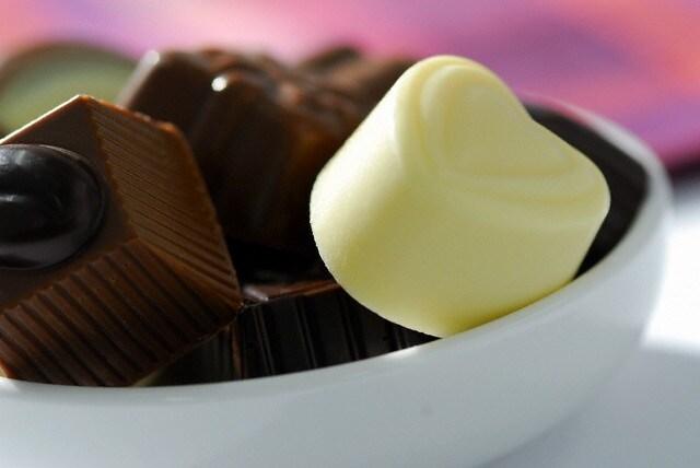 06_cioccolata