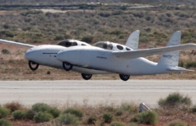 bipod-367-auto-volante-ibrida_210420