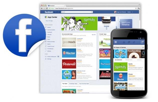 facebook-app-center_224713
