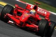 formula1com_176361