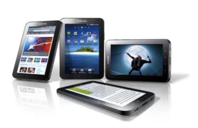Speciale Galaxy Tab, parte seconda: difetti e conclusioni!