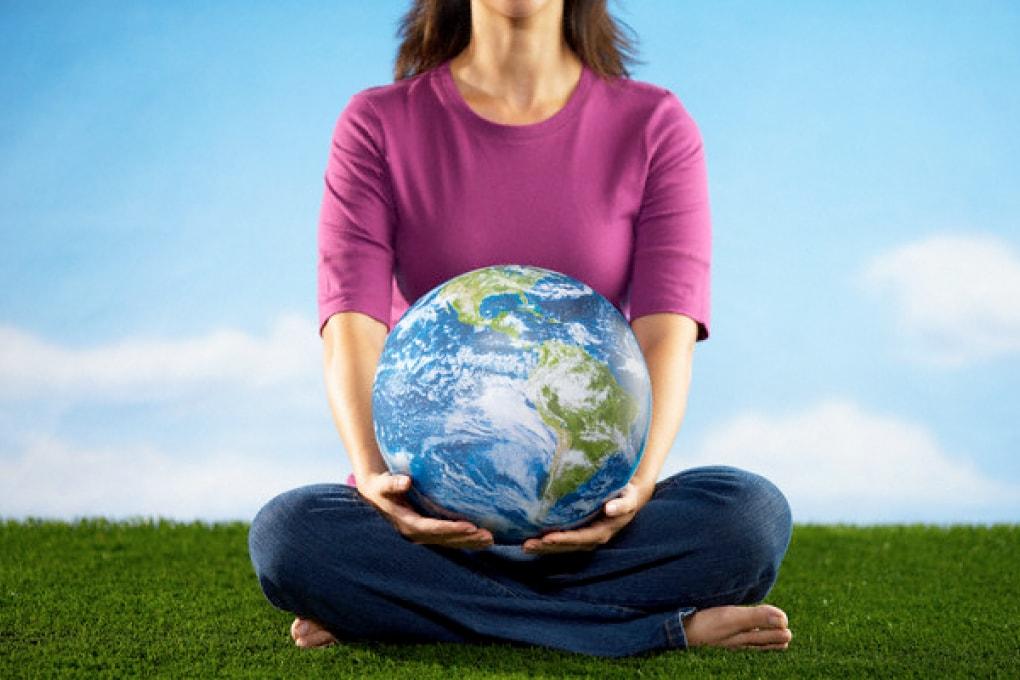 La geoingegneria salverà o distruggerà la Terra?
