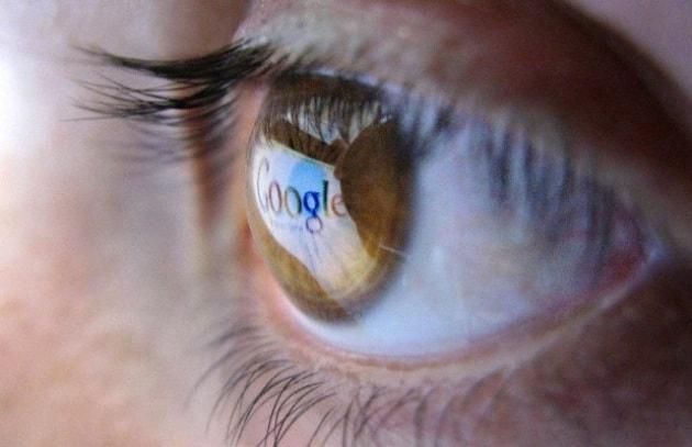 google-occhio-logo_219983