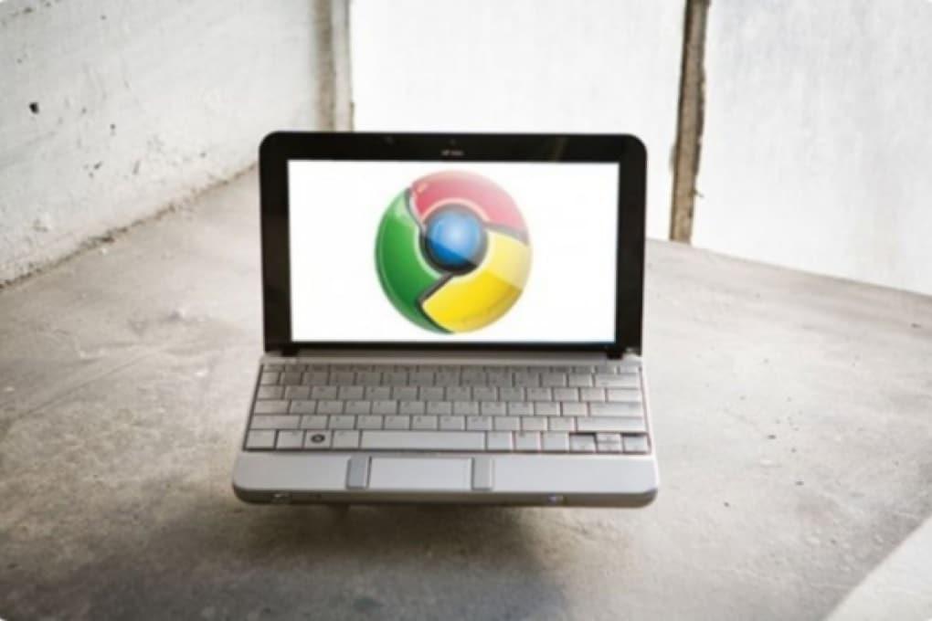 Nascerà in autunno il nuovo sistema operativo sviluppato da Google: Chrome OS!