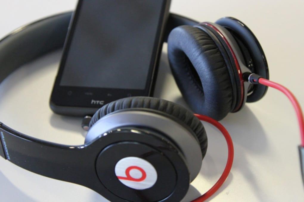 HTC e Nokia puntano sull'alta fedeltà