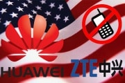 huawei-zte-stop-stati-uniti_237779