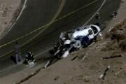incidente-audi-robot-619x400_194059