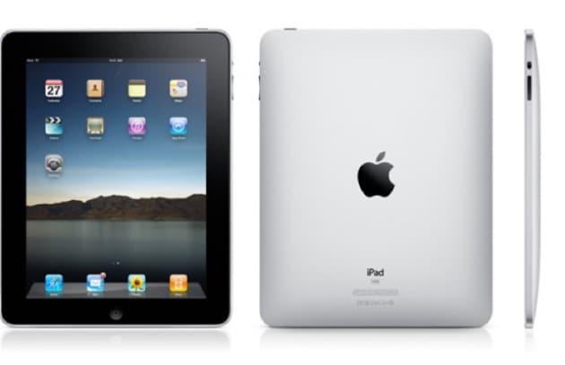 iPad: ecco quanto costerà in Italia e nel Mondo
