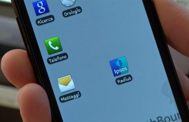 ipsos-mediacell-audience-radio-app_217982