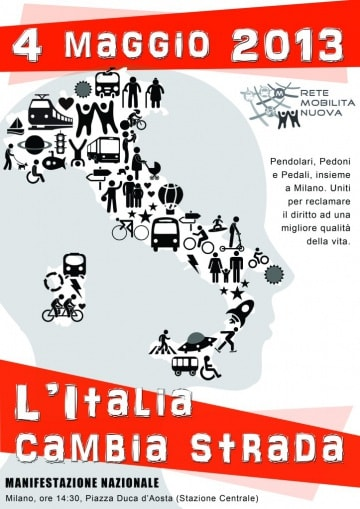 italia-cambia-strada-volantino