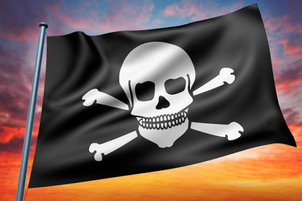 Italiani e torrent: siamo un popolo di pirati!