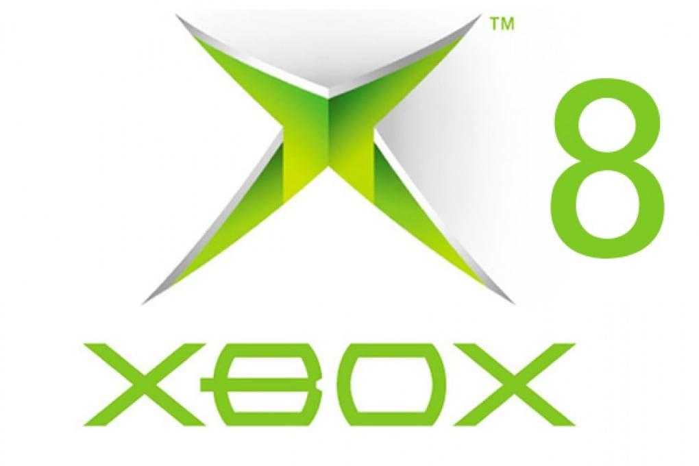 Perché Microsoft registra il dominio Xbox 8?