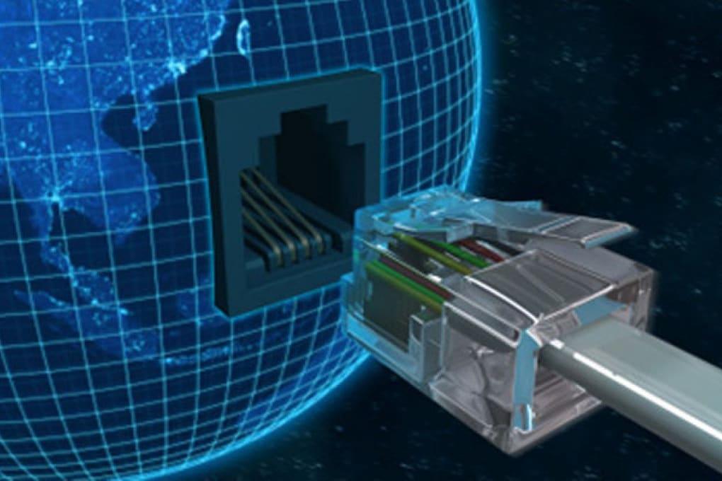 Via libera alla Net Neutrality in USA