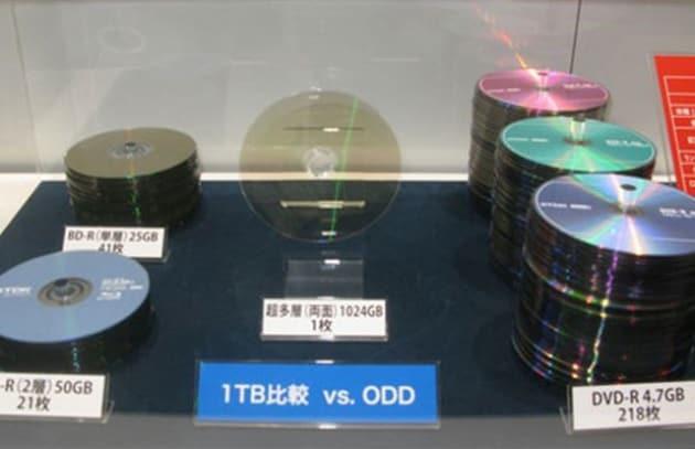 tdk-cd-1tb_195263