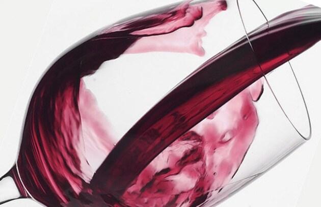 La lingua elettronica che degusta i vini