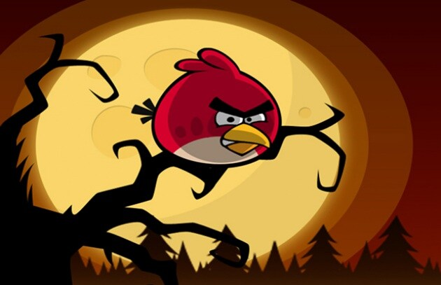 angry_birds_175969