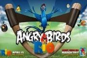 angrybirdsrio-co_174370
