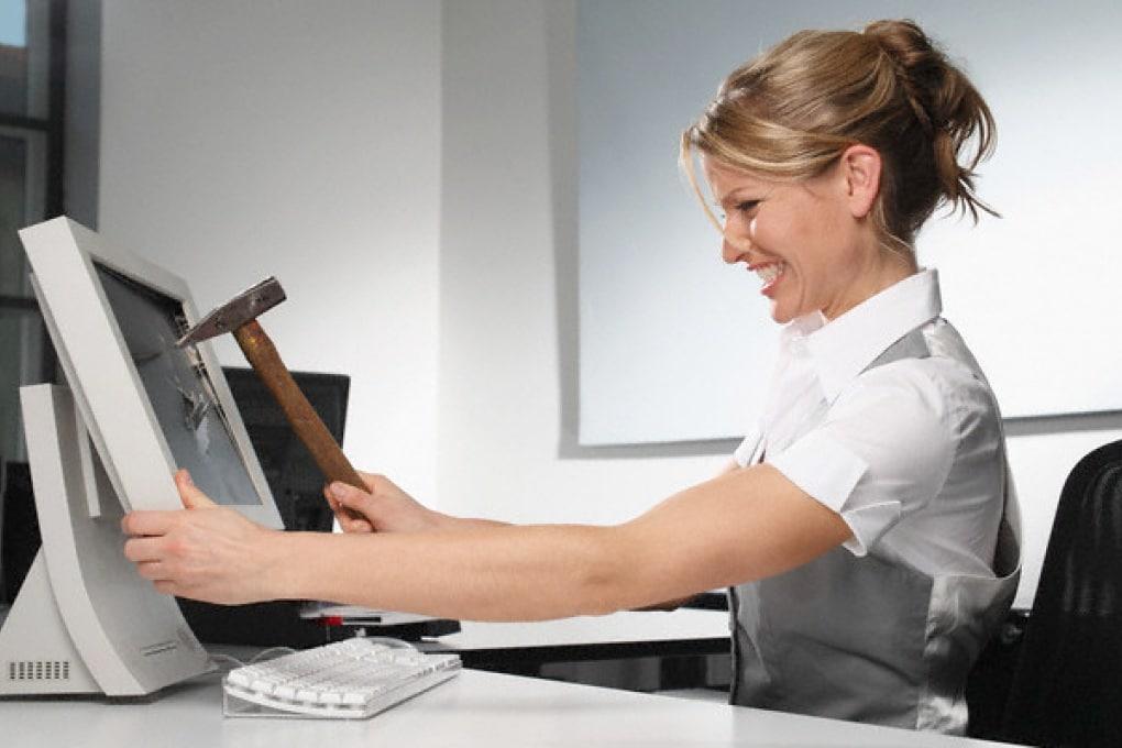 Ecco come eliminare i cookie dal tuo computer