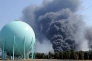fukushima-nucleare-fumo-619x400_203213