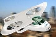 mycopter-619x400_209610