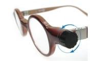 occhiali_regolabili_190847