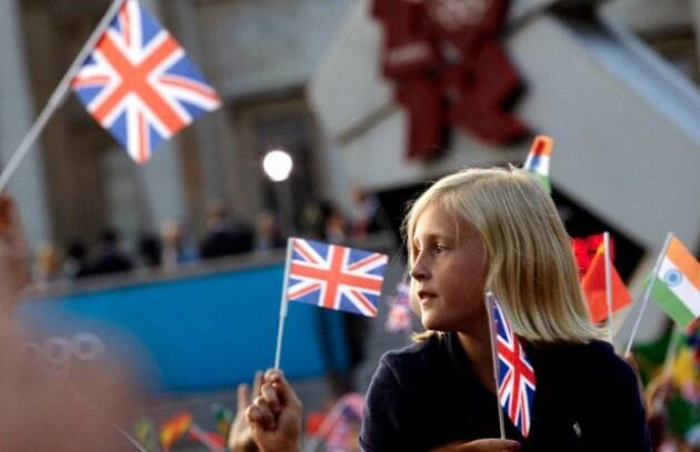 Social network espulsi dalle Olimpiadi di Londra