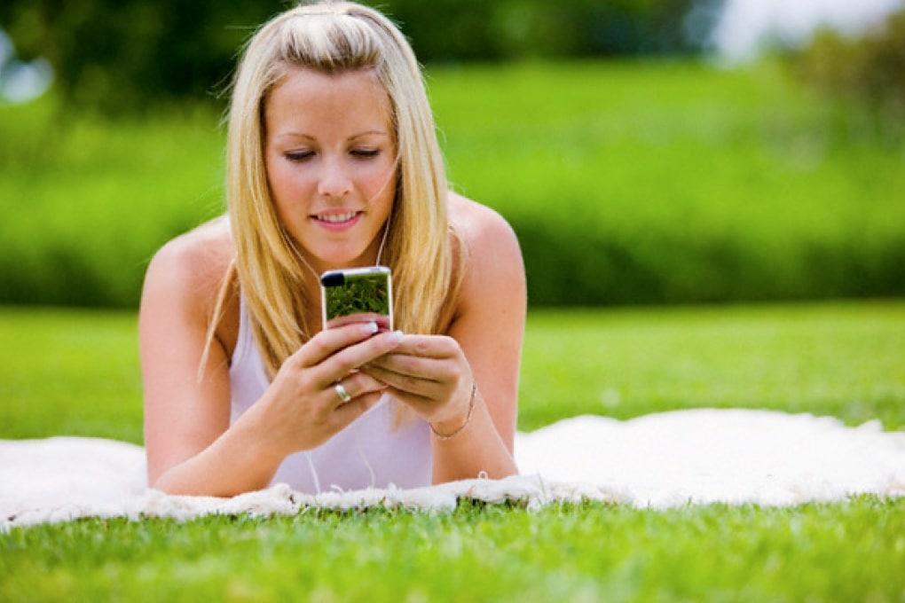 iPhone e Galaxy diventano low cost