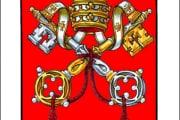 sigillo_uffficiale_vaticano