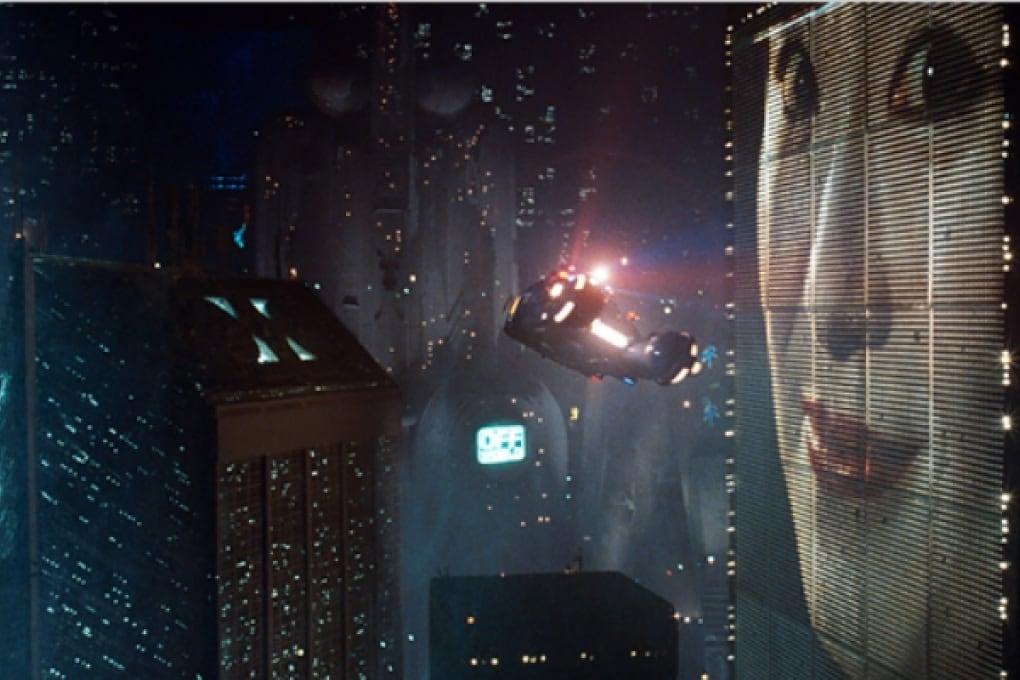 Il prossimo Blade Runner: sequel o prequel?
