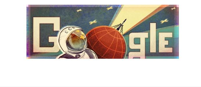 cinquantesimo-anniversario-del-volo-di-yuri-gagarin-primo-uomo-nello-spazio