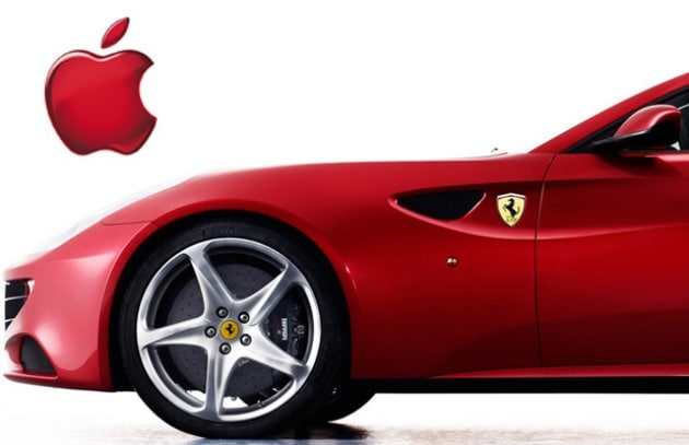 ferrari-ff-apple_223705