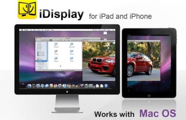 iPad: le applicazioni che non puoi perderti