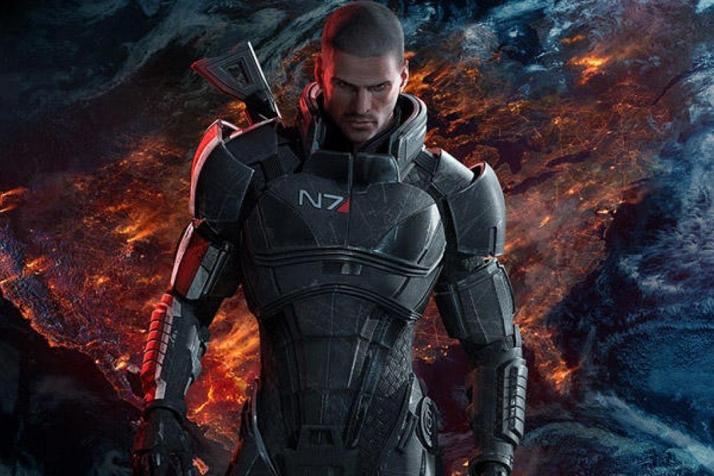 Mass Effect 3 finisce in tribunale. Ma contro chi?
