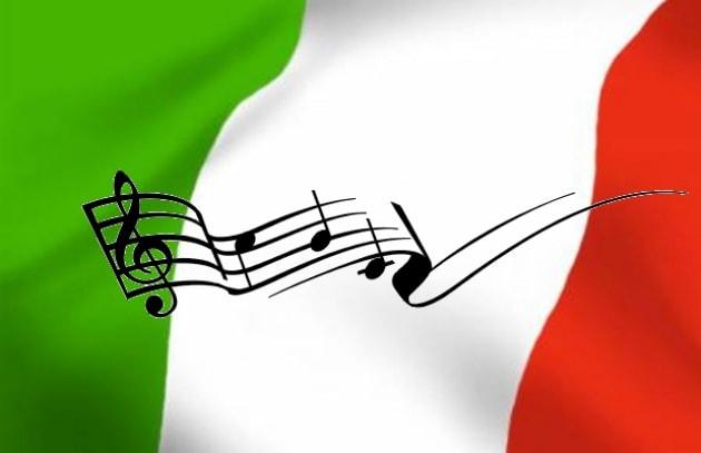 Meetic: i gusti degli italiani in fatto di musica