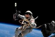 nasa-spazio-astronauta-619x400_197243