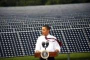 obama_solare_619_167981