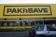 pak_n_save_205603