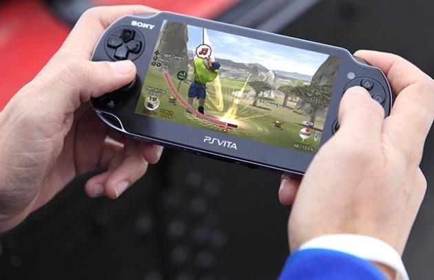 PlayStation Mobile apre a tutti gli sviluppatori
