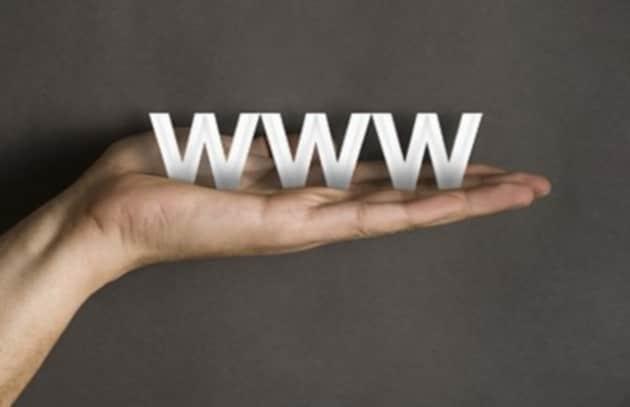 web-logo-bello-619_201205