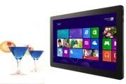 windows-8-recensione-ubriaca_239867